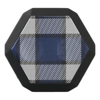 Agreeable Beautiful Reward Impartial Black Bluetooth Speaker