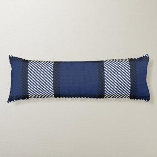 Agreeable Beautiful Reward Impartial Body Pillow