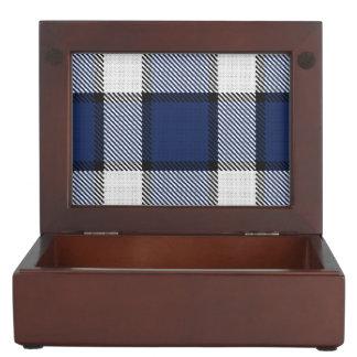 Agreeable Beautiful Reward Impartial Keepsake Box