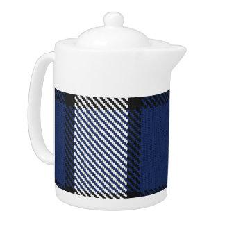 Agreeable Beautiful Reward Impartial Teapot