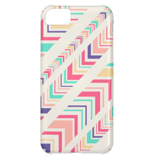 Agreeable Intellectual Willing Phenomenal Cover For iPhone 5C