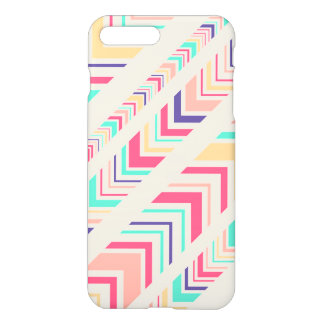 Agreeable Intellectual Willing Phenomenal iPhone 8 Plus/7 Plus Case