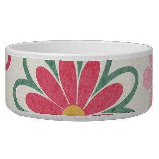 Agreeable Loyal Divine Polite Bowl