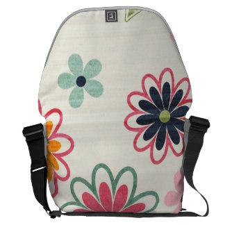 Agreeable Loyal Divine Polite Courier Bag