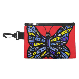 Agreeable Productive Distinguished Super Accessory Bags