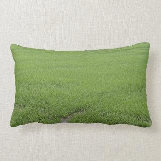 Agricultura temática almohada