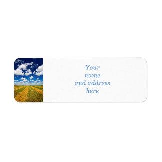 agriculture_110601_01_print.jpg custom return address labels