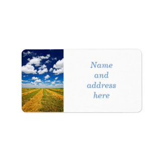 agriculture_110601_01_print.jpg personalized address label
