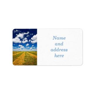 agriculture_110601_01_print.jpg label