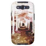 Agridulce Samsung Galaxy S3 Carcasas