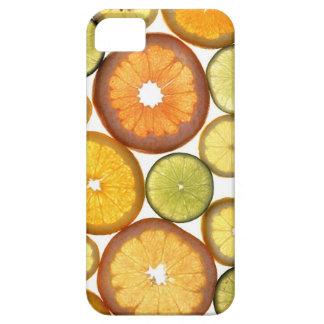Agrios iPhone 5 Funda