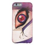 Agrona Angr Eye iPhone 6 Case