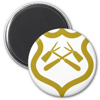 agry-shield.png 2 inch round magnet