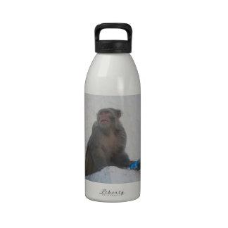 Agua Bottel de los niños Botella De Agua