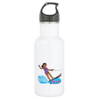 Agua-Esquiador-Chica 3