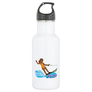 Agua-Esquiador-Chica 4