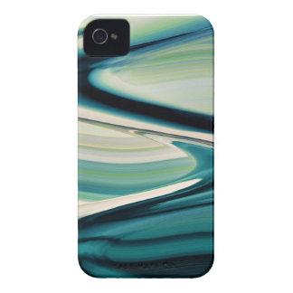 Agua II iPhone 4 Coberturas