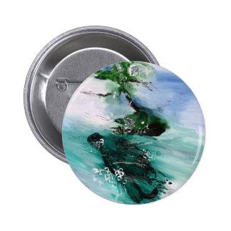 Agua Music jpeg de Handels Pin