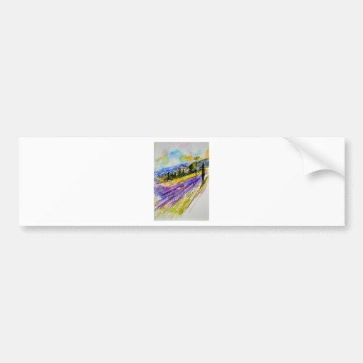 aguamarina 45315012.jpg etiqueta de parachoque