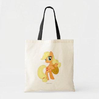 Aguardiente de manzana bolsa tela barata