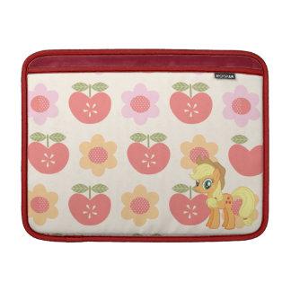 Aguardiente de manzana funda  MacBook