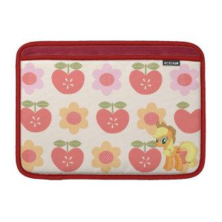 Aguardiente de manzana funda macbook air