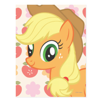 Aguardiente de manzana postal