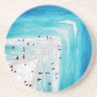 Aguas Coaster