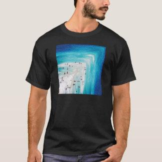 Aguas T-Shirt