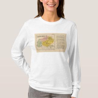 Aguascalientes, Mexico 2 T-Shirt