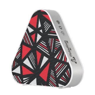 Agudo famoso auténtico Justo-Importada Altavoz Bluetooth