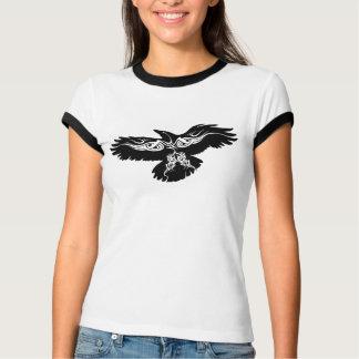 Aguila eagle t-shirts