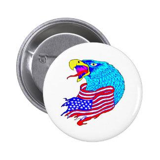 ÁGUILA los EE.UU 1.PNG Pins