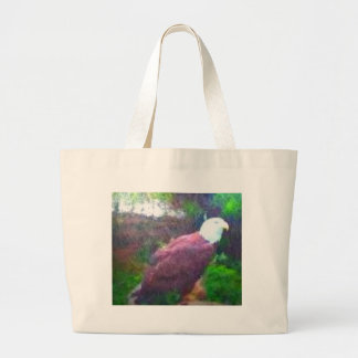 águila paintings_Painting Bolsas De Mano