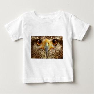 águila remera