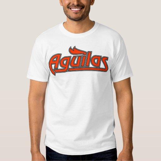 Aguilas T-shirt