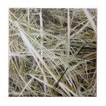 """""""aguja en teja de la foto de un haystack"""""""