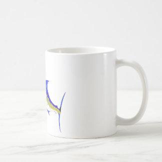 Aguja Taza De Café