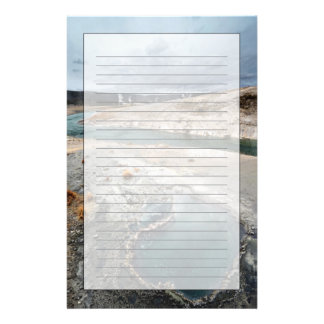 Agujero azul papeleria personalizada
