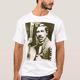 Agustín Barrios Mangoré T-Shirt