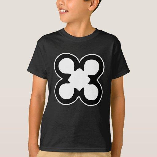 Agyndawaru T-Shirt