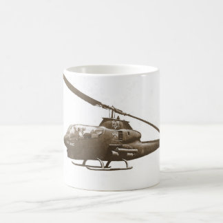 AH-1 Cobra Coffee Mug