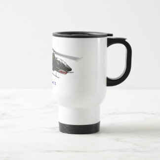 AH-1 Cobra Mugs