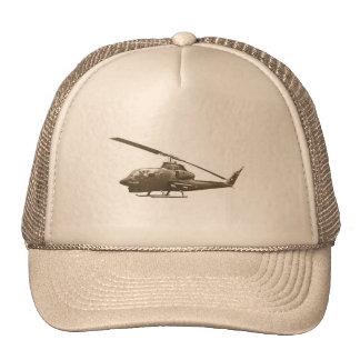 AH-1 cobra Trucker Hat