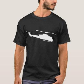 AH-1 Super Cobra T-Shirt