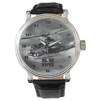 AH-1Z Viper Watches