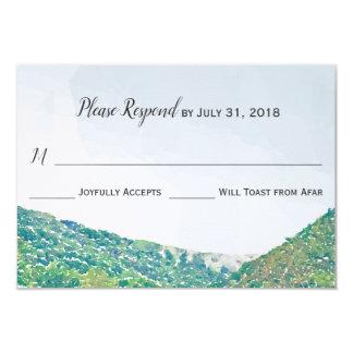 AH Final RSVP Card