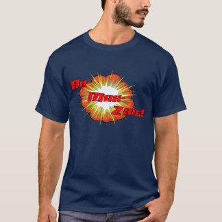 Ah-Mah-Zing T-Shirt