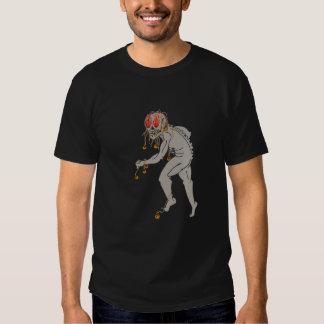 Ah Puch T-Shirt