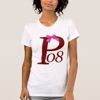 Ah, So Cute! Palin 2008 T-shirt